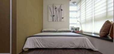 家具安裝公司