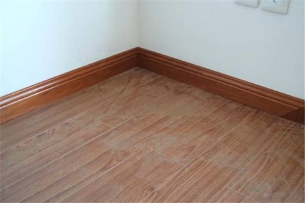 地板装饰材料介绍,地面装饰材料哪些好