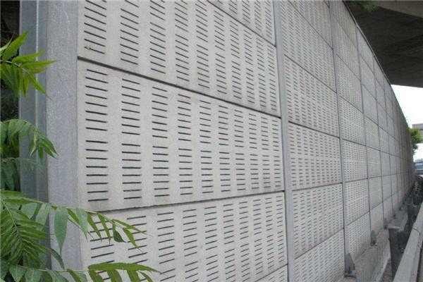 金属隔音板安装方法,金属隔音板原理