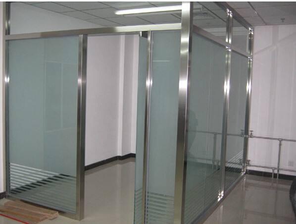 玻璃门地弹簧怎么安装?玻璃门地弹簧安装方法