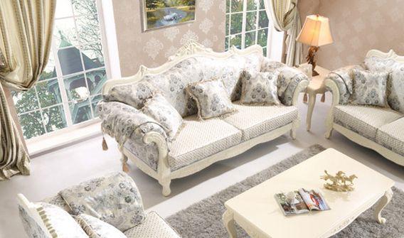 欧式家具价格及欧式家具品牌