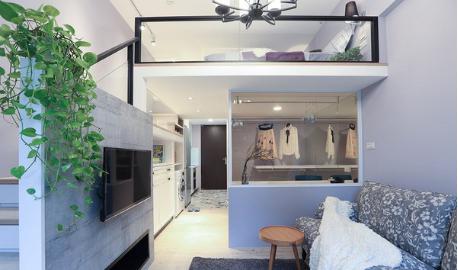 淋浴门安装的三大重点!家里装修不出错的10妙招