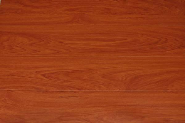 实木地板这十大品牌你知道吗?