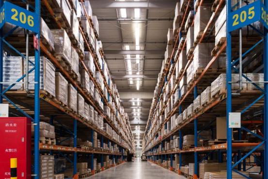 家居新零售崛起,鲁班到家推动重品类家居电商完善售后服务链