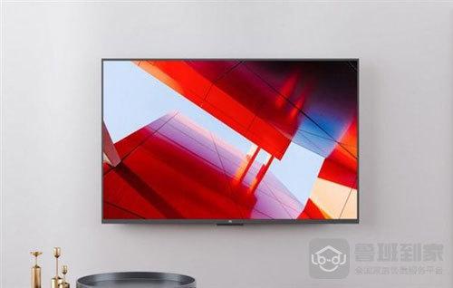 小米65寸电视