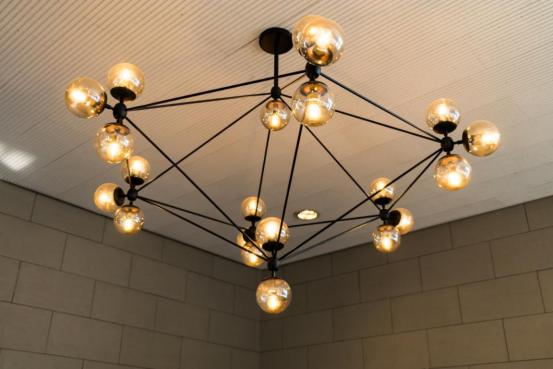 灯具产业售后服务