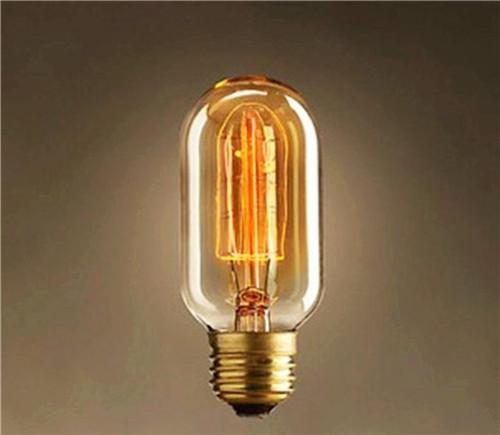卤钨灯的工作原理 卤钨灯怎么安装
