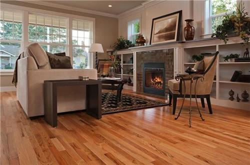 世友地板属于几线品牌 世友地板价格
