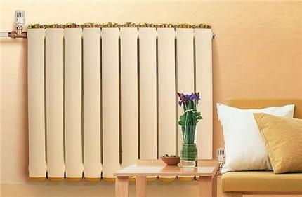 采暖散热器怎么安装 需要注意哪些