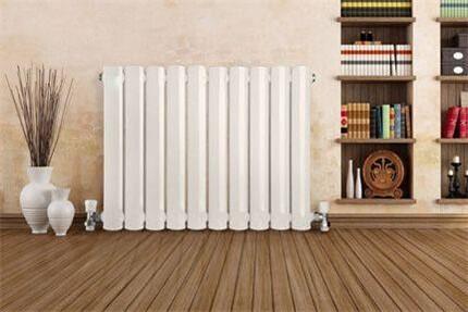 采暖散热器安装需要注意哪些