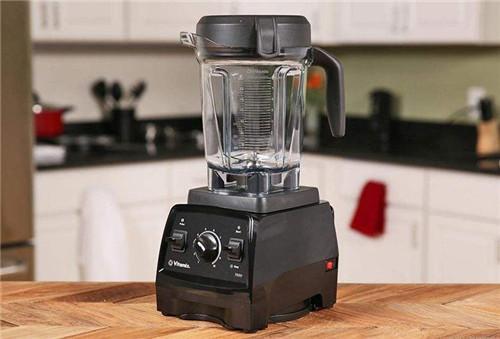 破壁料理机怎么用?和豆浆机有什么区别?