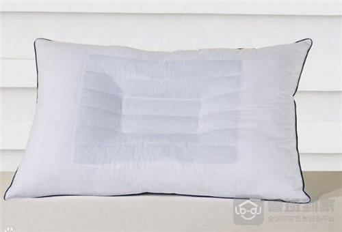 决明子枕头的功效与作用及禁忌 你不可不知!