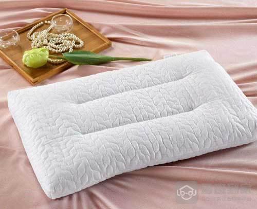 决明子枕头和荞麦枕头哪个好