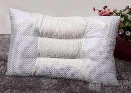 决明子枕头怎么清洗