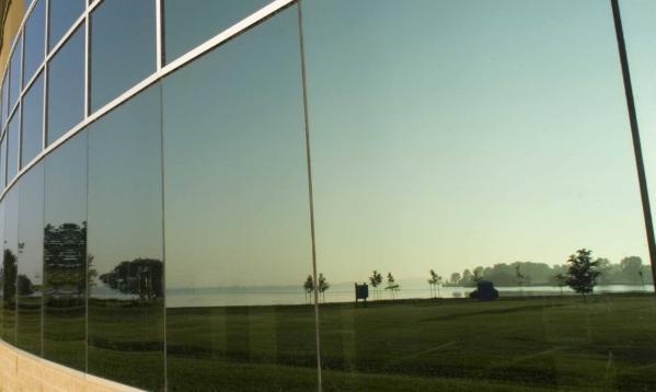 玻璃隔热膜哪个牌子好?