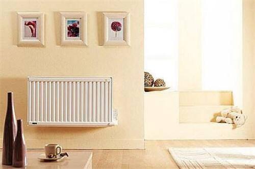 暖气片可以上下颠倒安装吗?