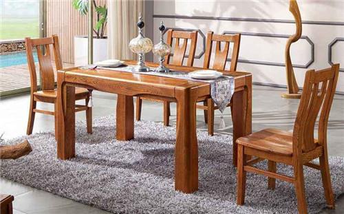 水曲柳家具的价格是多少 水曲柳家具的选购技巧