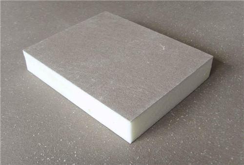 pu保温板是什么材料 选购注意事项有哪些?