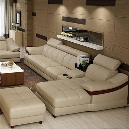 sofa的意思_中厚皮沙发是什么意思 中厚皮沙发和半青皮的区别-鲁班到家