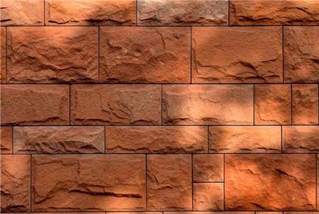 铺地面瓷砖视频_通体砖适合铺在什么地方 通体砖需要美缝吗-鲁班到家