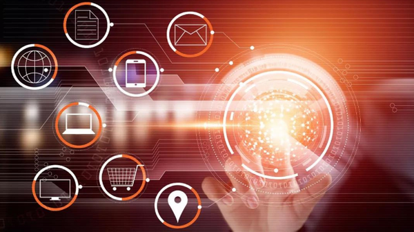 360智慧商业携手鲁班到家启动家居全场景智能营销计划