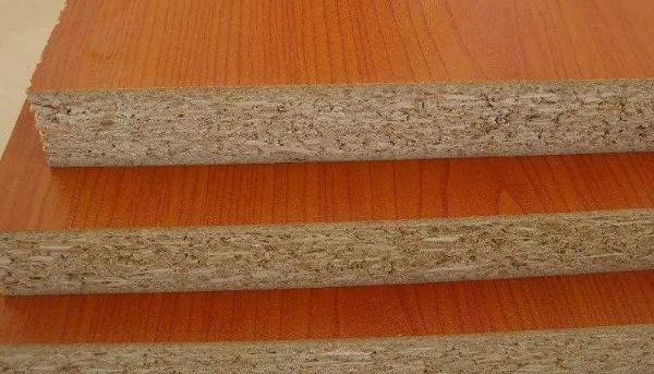 e0级实木颗粒板好吗?