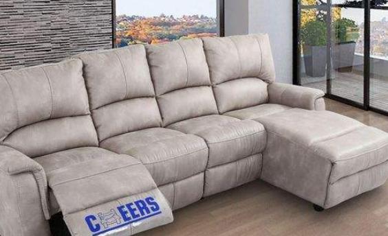 芝华士沙发价格贵吗?