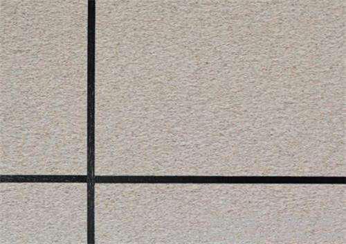 真石漆底漆有什么作用?