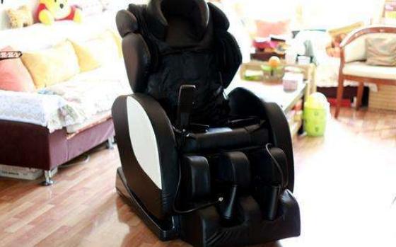 家用按摩椅要怎么使用