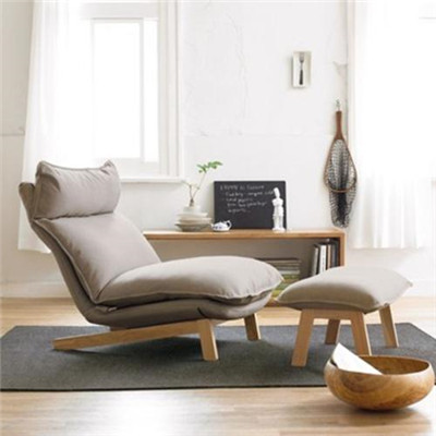 躺椅沙发优缺点、价格及清洗方法介绍