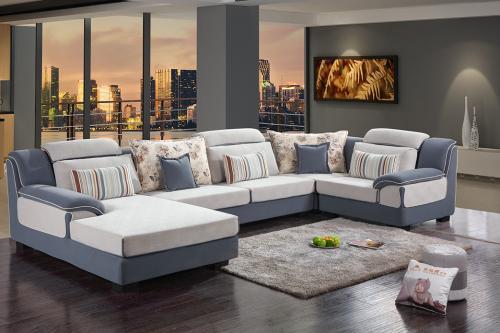 双虎沙发是几线品牌