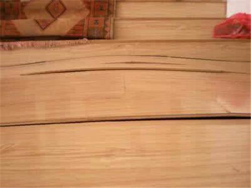 木地板空鼓最简单的修补方法是什么
