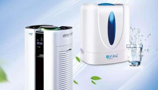 完美空气净化器有什么优点?