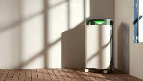 完美空气净化器滤芯怎样清洗