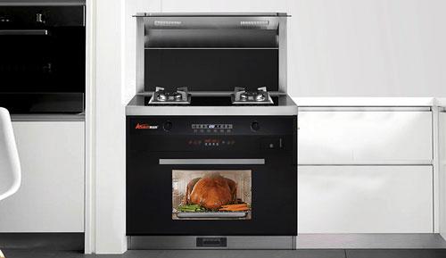 奥铂特厨卫产品安装注意事项