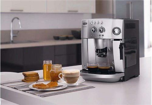 【咖啡机维修】咖啡机的常见故障维修方法