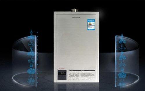 热水器维修|万和恒温热水器e1故障处理