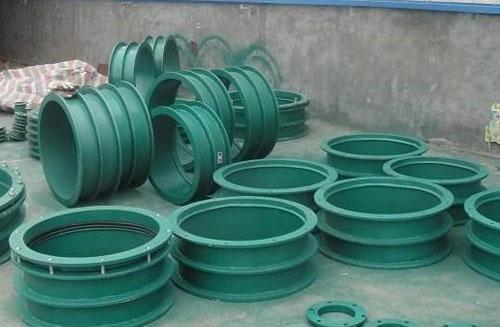 什么是防水套管?安装方便吗?