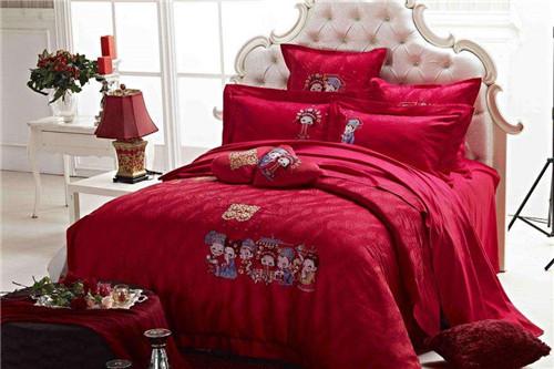 南方寝饰家纺质量怎么样