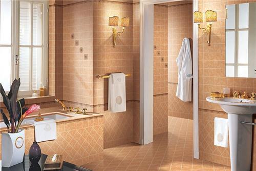 2020整体卫浴品牌排行榜前十名