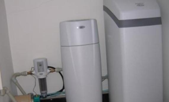 净邦净水器有什么优势?