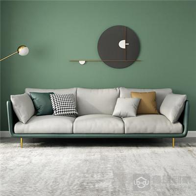 为什么很多人说好后悔买科技布沙发