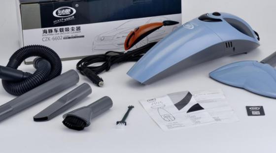 锂电吸尘器哪个品牌好?