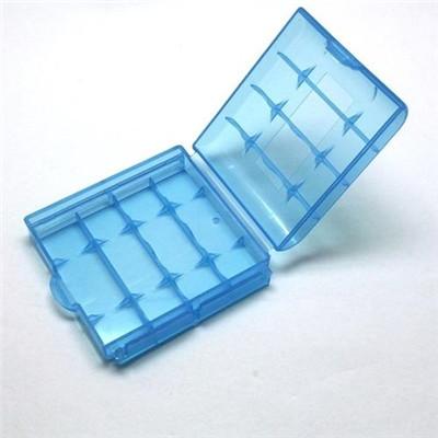7号塑料是什么材质