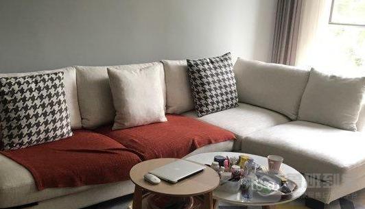 艾依瑞斯沙发要怎么拆洗