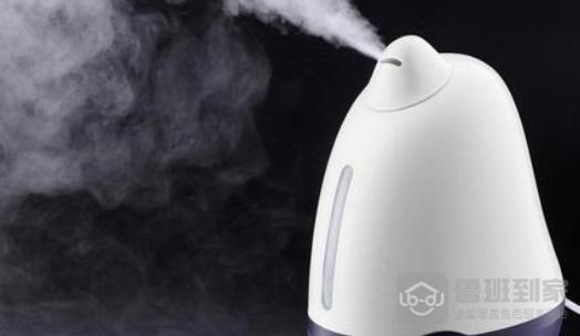 水喷雾加湿器选购要注意什么?