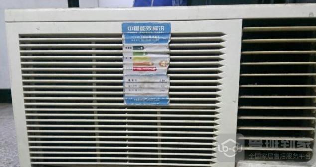 格力窗机空调不制冷是什么原因