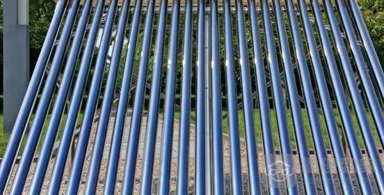 清大奥普太阳能热水器漏水常见原因是什么