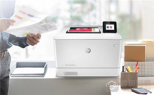 惠普打印机常见问题及解决方法,看这里!
