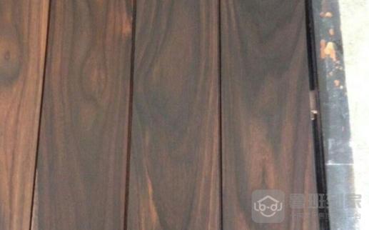 黄檀实木地板怎么保养
